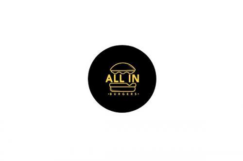 AllIn (1)